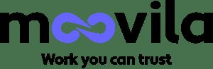 Moovila_Logo_2021_Trust