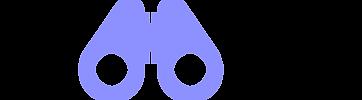 Moovila